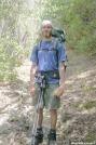 Thomas by Ewker in Thru - Hikers