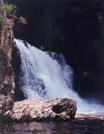 Abrams Falls by stumpy in Members gallery