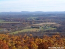 20+ miles south of Hawk Mountain by jaboobie in Trail & Blazes in Maryland & Pennsylvania