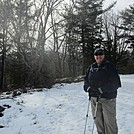 Hiking in Maine by ocasey3 in Day Hikers