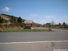 Carver's Gap Signs by cabeza de vaca in Views in North Carolina & Tennessee