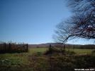 CrossMountainRdView4 by cabeza de vaca in Views in North Carolina & Tennessee