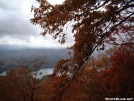 LakeWataugaviewfromVandeventerShelter2 by cabeza de vaca in Views in North Carolina & Tennessee