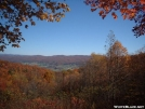 McQueenGapView1 by cabeza de vaca in Views in North Carolina & Tennessee