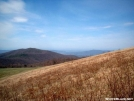 Max Patch View 2005 by cabeza de vaca in Views in North Carolina & Tennessee