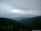 Near Bears Wallow Gap 26JUN2005 by cabeza de vaca in Views in North Carolina & Tennessee