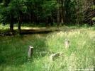 Shelton Grave Site 25JUN2005 by cabeza de vaca in Special Points of Interest