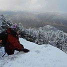 Algonquin Trip by Gabby Pulsinelli in Trail & Blazes in New Jersey & New York