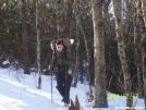 Dead Man Walking by SGT Rock in Section Hikers