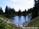 PCT photos by sarbar in Pacific Crest Trail