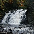 laurelfalls by LittleRock in Views in North Carolina & Tennessee