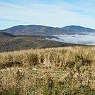roanmountain by LittleRock in Views in North Carolina & Tennessee