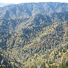 smokymtns by LittleRock in Views in North Carolina & Tennessee