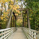 vacreepertrail by LittleRock in Views in Virginia & West Virginia