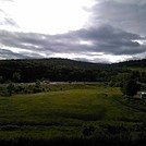 Views around White river junction NH/VT border