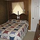 Crazy Larry's Hostel/Inn