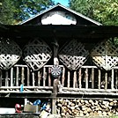 Standing Bear Bunkhouse by Sean The Bug in Hostels