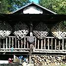 Standing Bear Bunkhouse