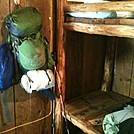 Standing Bear Farm Bunkhouse by Sean The Bug in Views in North Carolina & Tennessee