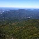 Low Gap Trail, TN by nymeria in Trail & Blazes in North Carolina & Tennessee