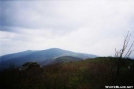 Roan Mountain by SGT Rock in Views in North Carolina & Tennessee
