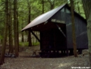 The Hemlocks Shelter