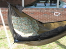 Hh Bugnet Mods by 2Questions in Hammock camping