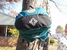Dana Designs Pack by 2Questions in Gear Review on Packs