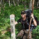 dscf2892 by Socalhiker87 in Section Hikers