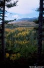 framed mountains by grizzlyadam in Views in Maine