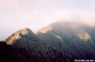 the knife edge by grizzlyadam in Views in Maine