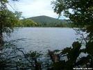 Kent Pond AT VT - near Route 100