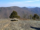 Cowrock Mountain Vista by MarcnNJ in Views in Georgia
