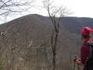 Tray Mountain by MarcnNJ in Trail & Blazes in Georgia
