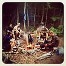 DSB by MoonMan2012 in Thru - Hikers