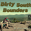 DIRTY SOUTH BOUNDERS by MoonMan2012 in Thru - Hikers