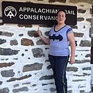 WV Appalachian Trail Conservancy by bettybadass in Views in Virginia & West Virginia