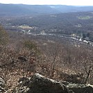 Appalachian Views by linus72 in Section Hikers