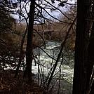 Appalachian Views
