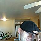 f7b5a73b-2894-456c-9eda-882d3b39c754 by MJGreen in Faces of WhiteBlaze members