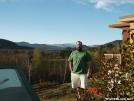 Me @ Mt. Washington