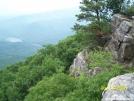 100_0162 by slowpoke in Trail & Blazes in Virginia & West Virginia
