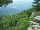 100_0174 by slowpoke in Trail & Blazes in Virginia & West Virginia
