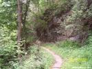 100_0179 by slowpoke in Trail & Blazes in Virginia & West Virginia