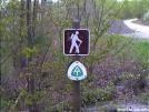 Picture_009 by slowpoke in Trail & Blazes in Virginia & West Virginia