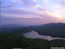 Corbin Cove by slowpoke in Views in Virginia & West Virginia