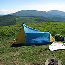 img 5488 by Roanmtnman in Tent camping