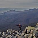 Blackrock Summit 3-22-15