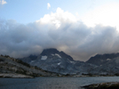 Jmt - 2008 by Phreak in Other Trails