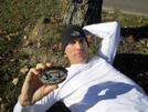 Pinhoti 100 Mile Trail Run